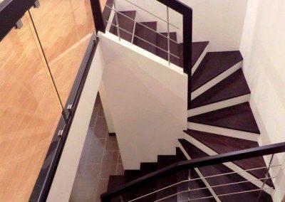 diverses-creations-escaliers-revel-toulouse