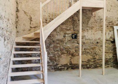 escaliers-exterieurs-revel-toulouse