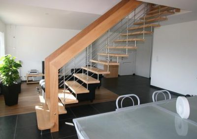 escaliers-suspendus-revel-toulouse