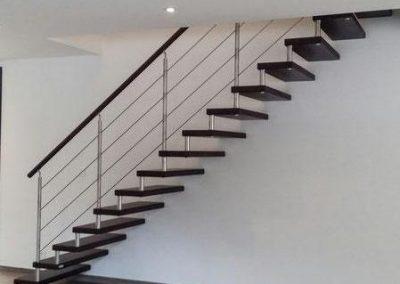 escaliers-suspendus-treppenmeister-epura