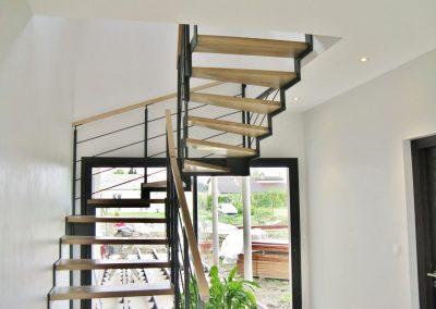 escaliers-suspendus-treppenmeister-ferro
