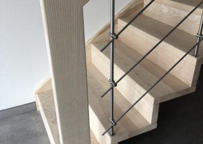 escaliers-suspendus-treppenmeister-linea