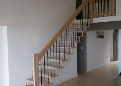 escaliers-suspendus-treppenmeister-optima