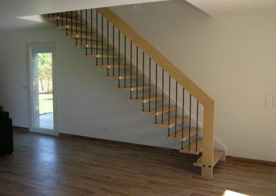 escaliers-suspendus-treppenmeister-viva