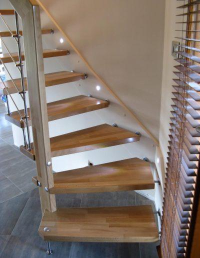 finition-escaliers-revel-toulouse